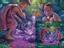 Magic: The Gathering получит кроссоверы с Warhammer 40,000 и «Средиземьем»
