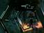 System Shock 3 — Тизер-трейлер игрового процесса