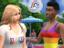 The Sims 4 - В игру добавили гендерно-нейтральные туалетные кабинки