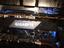 Обзор, тестирование и разгон видеокарты Gigabyte Radeon RX 5500XT Gaming OC