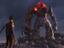 Epic Games выпустила Unreal Engine 5 в ранний доступ и выложила технодемо