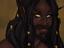 World of Warcraft — Игрок пытался через офицеров принудить согильдийца сменить цвет кожи черного эльфа крови