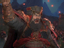 "Total War: Three Kingdoms - ""Троецарствие"" под защитой Denuvo"
