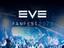 EVE Online — Вместе с The Permaband на сцену EVE Fanfest 2020 выйдет группа Hatari