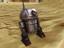 Star Wars: The Old Republic - Подарок по случаю Дня Звездных войн