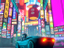[State of Play] ANNO: Mutationem - Киберпанк, 2D-девушка и ее верные катаны