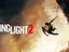 Dying Light 2- Разработчики рискуют и экспериментируют с сиквелом