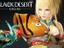 Pearl Abyss заберет права у Kakao Games на издание Black Desert