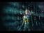 Стрим: Returnal - Первый эксклюзив PS5