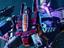 Первый тизер-трейлер мультсериала «Трансформеры: Трилогия войны за Кибертрон – Восход Земли» от Netflix
