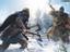 [Inside Xbox] Assassin's Creed Вальгалла - Первый геймплейный трейлер