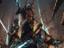 Тизер-трейлер «Экзодита» - фанатской короткометражки по Warhammer 40,000
