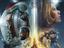 [Утечка] [E3 2021] Starfield — Тодд Говард наконец впервые показал свое новое детище. Релиз 11.11.22