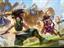 Стартовало открытое бета-тестирование  League of Legends: Wild Rift в России и СНГ