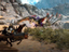 Dragon Hound
