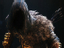 [State of Play] Hood: Outlaws & Legends - Премьера PvPvE-экшена про средневековье