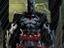 [Слухи] Джеффри Дин Морган вновь сыграет Томаса Уэйна, но уже Бэтмена из «Флэшпоинта»
