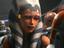 Дефектные клоны-диверсанты в ролике «Звездных войн: Войны клонов»