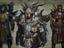 Что мы знаем о Друиде в Diablo IV