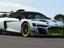 Audi R8 LMS GT2 появится в декабре в RaceRoom