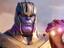 """В Fortnite добавлен режим Endgame, в честь выхода фильма """"Мстители: Финал"""""""