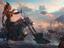 Авторы The Old Republic взялись за мобильную игру по Star Wars с глубоким геймплеем и графикой уровня консолей