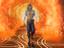 """Mortal Kombat 11 - У всего есть свои """"Последствия"""""""