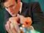Деймона Таргариена в спин-оффе «Игры престолов» сыграет Мэтт Смит