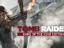 Tomb Raider: Game of the Year Edition - Игру можно получить бесплатно