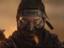 Ghost of Tsushima - Одна из самых успешных оригинальных игр на PS4 с более чем 5 миллионами проданных копий