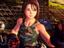 Street Fighter V: Champion Edition — Новый геймплейный трейлер Акиры Казамы
