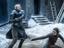 «Амедиатека» не выдержала премьеру восьмого сезона «Игры престолов»