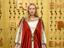 [Слухи] Netflix позвал в адаптацию «Песочного человека» Нила Геймана звезду «Игры престолов» Гвендолин Кристи