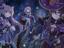 Genshin Impact — Дата анонса обновления 1.6
