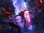 Состоялся релиз слэшера Ghostrunner на PS5 и Xbox Series X/S