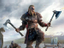 Assassin's Creed Вальгалла - Новый трейлер и системные требования