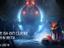 [EDU 2019] EVE Online — 64-битный клиент станет доступен с дополнением «Invasion»