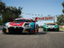 RaceRoom - Audi R8 LMS GT3 Evo ждет виртуальных пилотов в декабрьском обновлении
