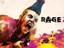 [Интервью] Rage 2 - 10 вопросов гейм-директору