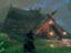 Гайд: Valheim - Как приручить кабана и других животных