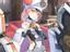 Epic Seven - Меха-девочки, меха-Крау и новая глава сюжета