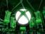 Впечатления от конференции Microsoft на E3 2019