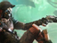 Destiny 2 New Light - большое пособие новичка