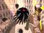Boomerang X - Разработчики представили новый трейлер и анонсировали дату релиза