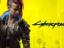 Game Informer: CD Projekt RED собиралась еще раз отложить релиз Cyberpunk 2077
