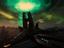 "PlanetSide 2 - Обновление ""The Shattered Warpgate"" добавило сюжетную кампанию"