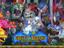Ghosts 'n Goblins: Resurrection - Capcom объявила о выходе игры еще на несколько платформ