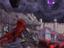 Eldest Souls - Геймплейный трейлер и перенос игры