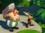 Asterix & Obelix XXL 3 – The Crystal Menhir - Релизный трейлер