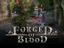 На ПК вышла пошаговая тактическая RPG Forged of Blood